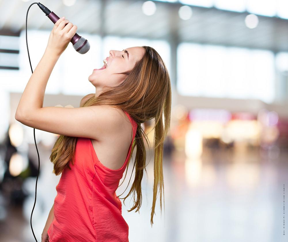 blog Fabienne Nitelet, professeur de chant à Metz, qu'est ce qu'un Riff ...?