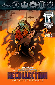Issue 5 Cover.jpg
