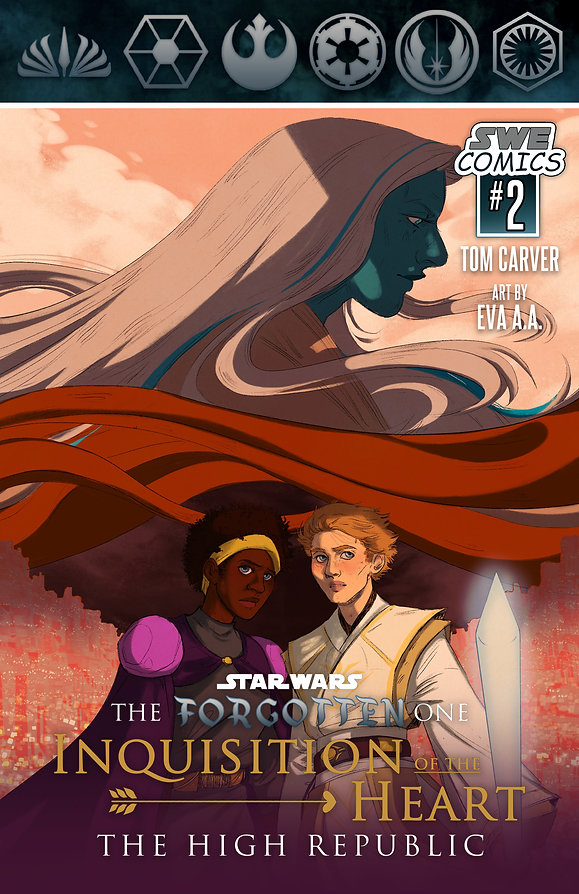 Issue 2 Cover.jpg