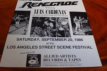 renegade Street scene3.jpg
