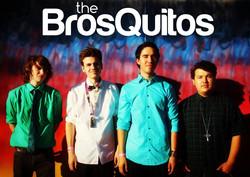 The Brosquitos