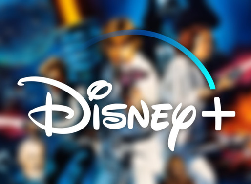 Why is Disney Plus Not Available in Some Countries?