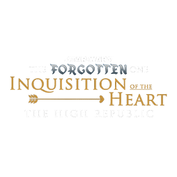 Issue 2 PNG Logo.png