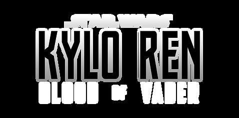 Blood of Vader Logo White.png