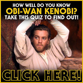 Kenobi Quiz Cover.jpg