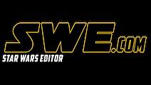 SWE.com Logo [ng.png