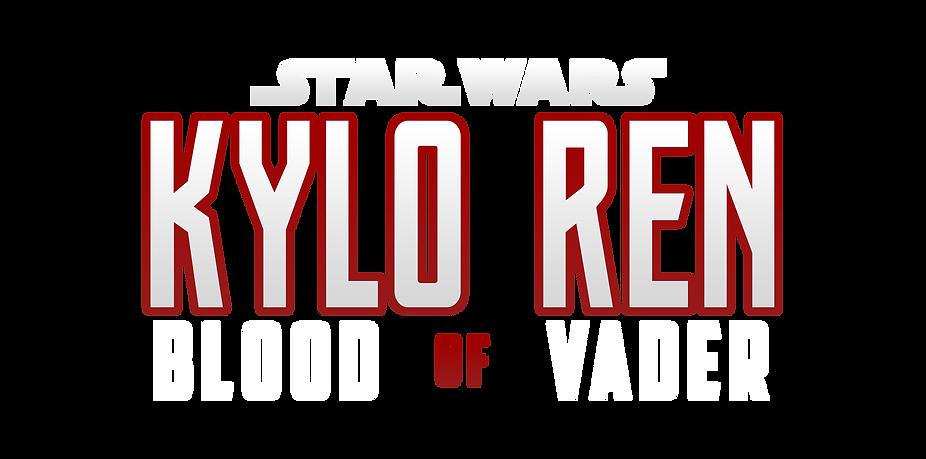 Blood of Vader Wide.png