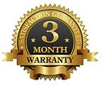 warranty-5.png