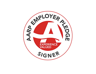 aarp-epp-badge-signer-rgb-021518.png