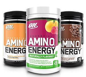 amino-energy-bottles-1.jpg