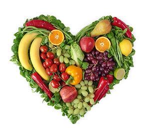 plant heart.jpg