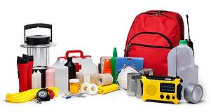disaster_supply_kit.jpg
