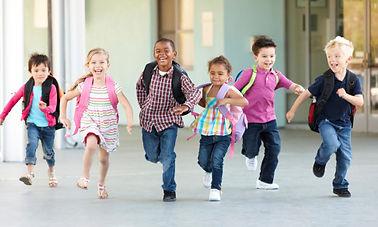 kids-leaving-school-2.jpg