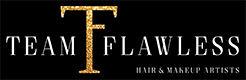 teamflawless-logo.jpg