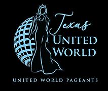 texas UWP black.png