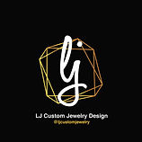 LJ Custom Jewelry IG.jpg
