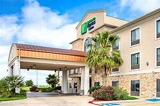 holiday inn hutto.jpg