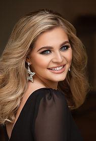 Miss Austin - Allison Anderson CROPPED.j