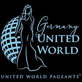 UWP Germany.jpg
