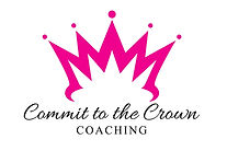 commit to the crown logo.jpg