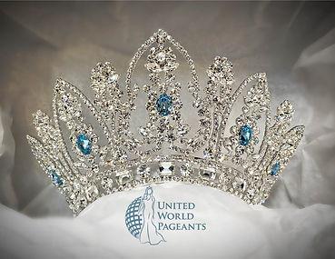 internationals crown.jpg