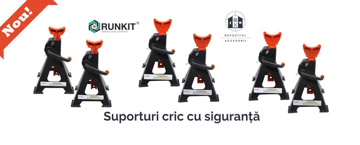 Suporturi-cric-antet-wix.jpg