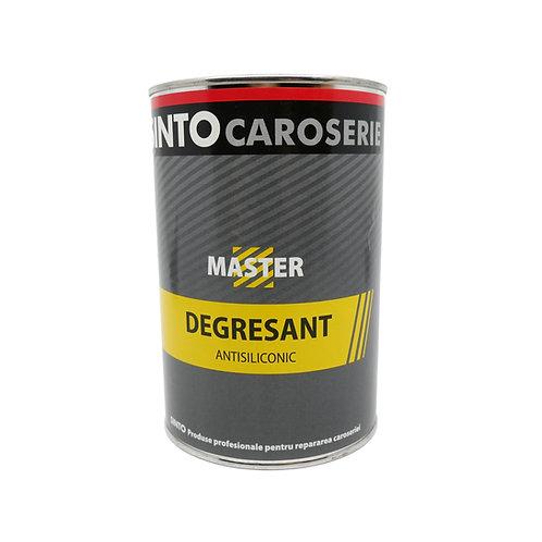 Degresant antisiliconic Master 1 L SINTO