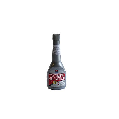 Aditiv ulei 250 ml RESTORE