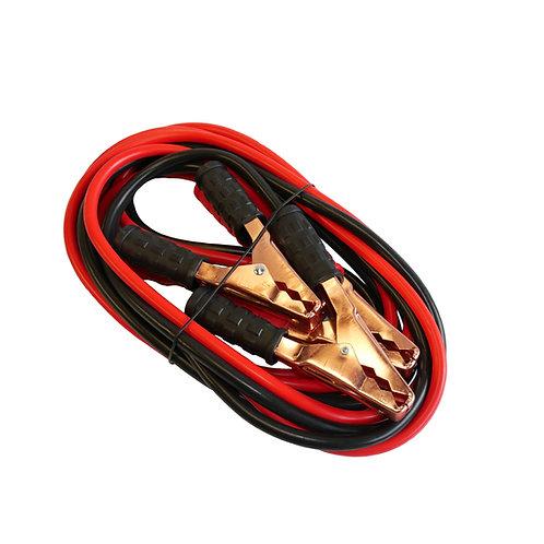 Cabluri pornire 600A-4M husa PVC RUNKIT