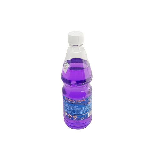 Alcool tehnic 900 ml Kynita