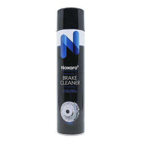 Spray curatare sistem de franare 650 ml NOXARO