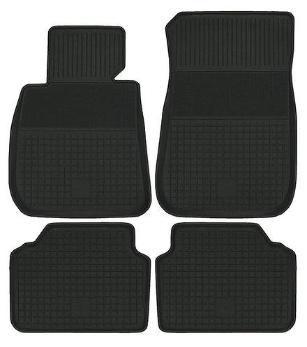 Covorase auto tavita BMW seria 3 E90 2005-2011 DERBY