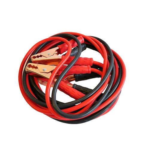 Cabluri pornire 500A-4M husa fermoar RUNKIT