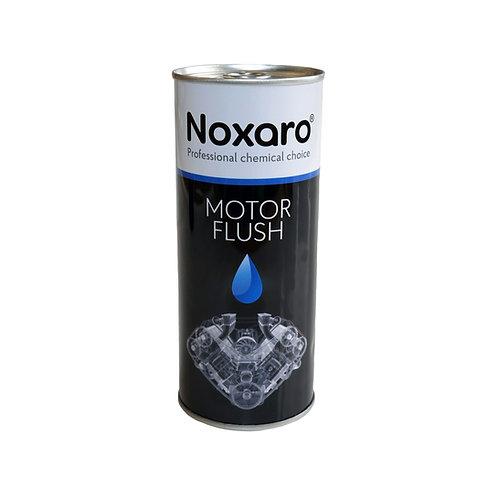 Aditiv curatat motor interior 443 ml NOXARO