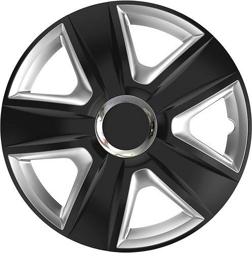 "Capace roti model Esprit bicolor RC BS 14"" DERBY"