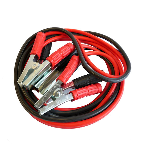 Cabluri pornire 1000A-4M husa fermoar RUNKIT
