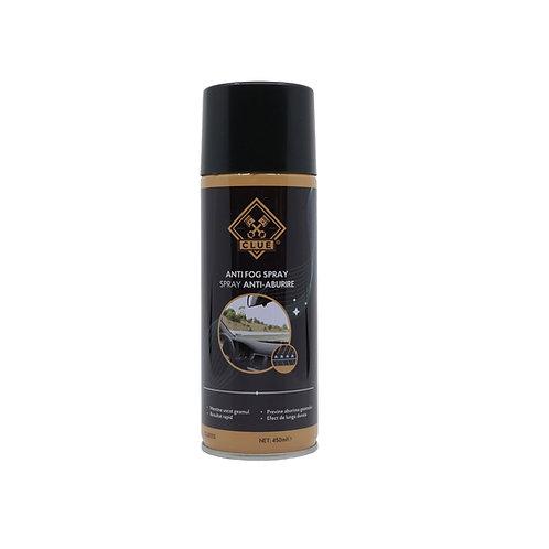 Spray anti-aburire geam 450 ml CLUE