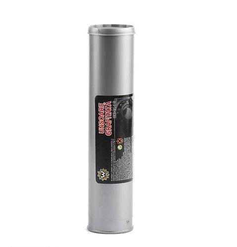 Vaselina grafitata tub 400gr