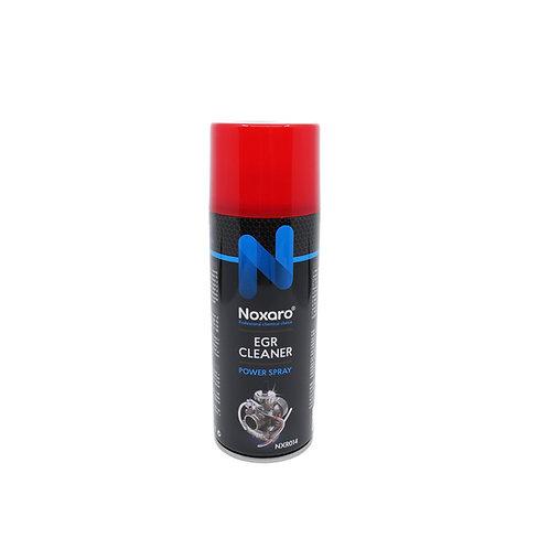 Spray curatare EGR 450ml NOXARO