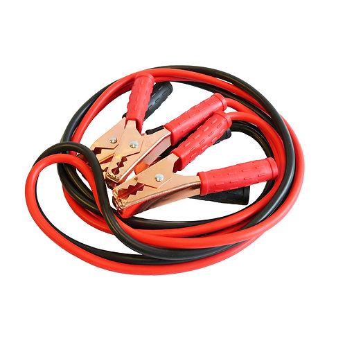 Cabluri pornire 500A-2.5M husa fermoar RUNKIT