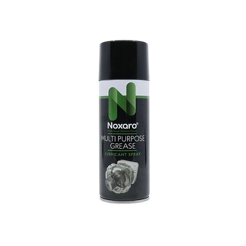 Spray vaselina multifunctionala 450 ml NOXARO