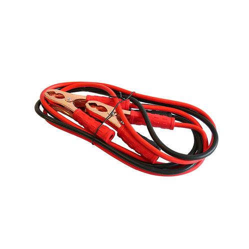 Cabluri pornire 300A-2M husa PVC RUNKIT