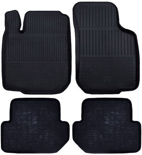 Covorase auto tavita VW Golf IV, Audi A3 -2003, Seat Leon -2005, Skoda