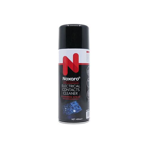 Spray curatare contacte electrice 450 ml NOXARO