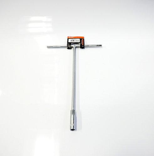 Cheie tubulara T 10 mm RUNKIT