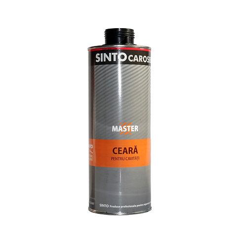 Ceara pentru cavitati Master 1000 ml SINTO