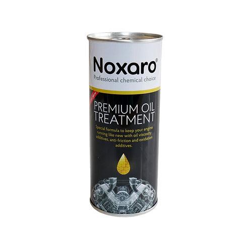 Aditiv ulei premium + TEFLON 443 ml NOXARO
