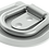 Thumbnail: Ochet ancorare SPP