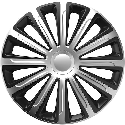 "Capace roti model Trend bicolor SB 15"" DERBY"
