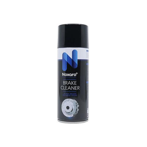 Spray curatare sistem de franare 450 ml NOXARO